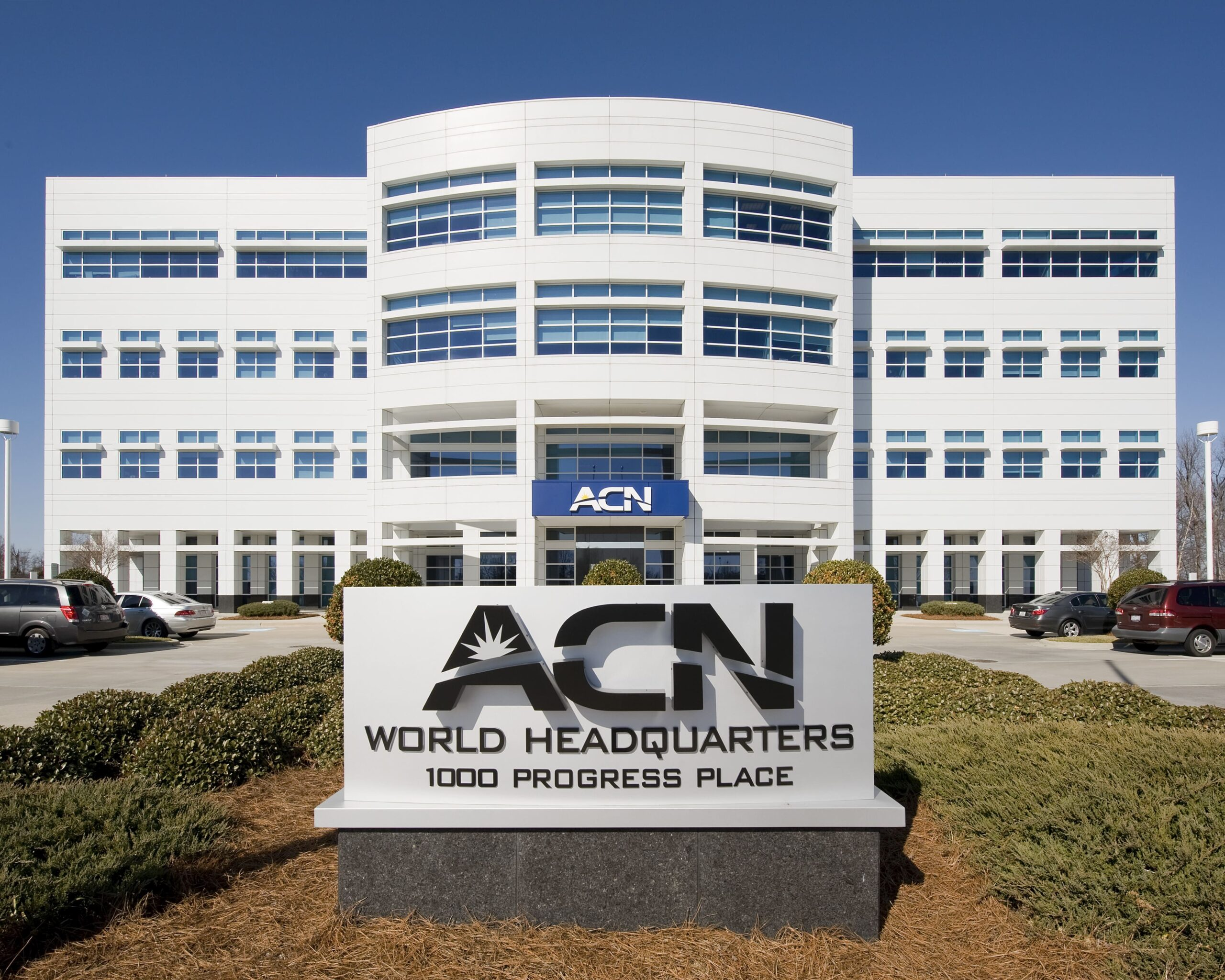 ACN_ext_9631-min