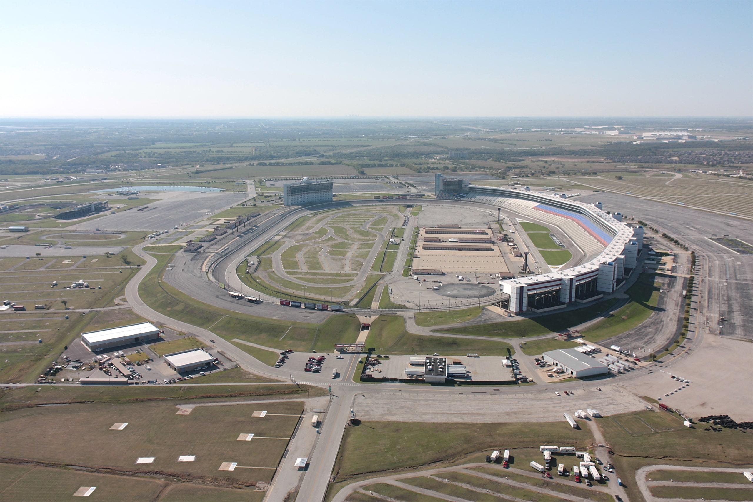 Texas_Aerial1-min