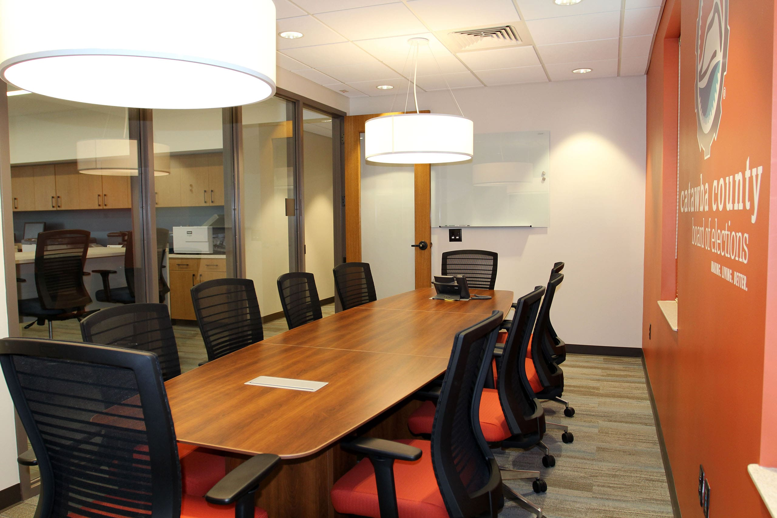 boardroom_1-min