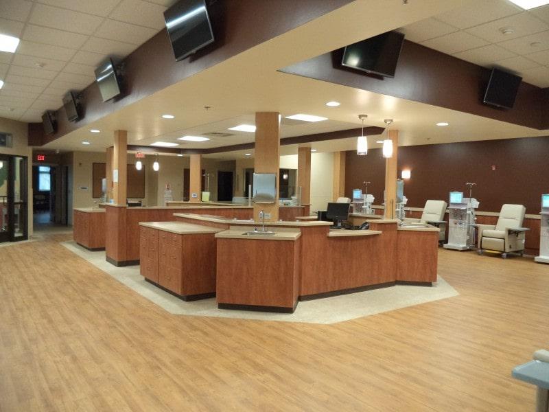 fresenius-medical-care-perrysburg-ohio-3-800×600-min