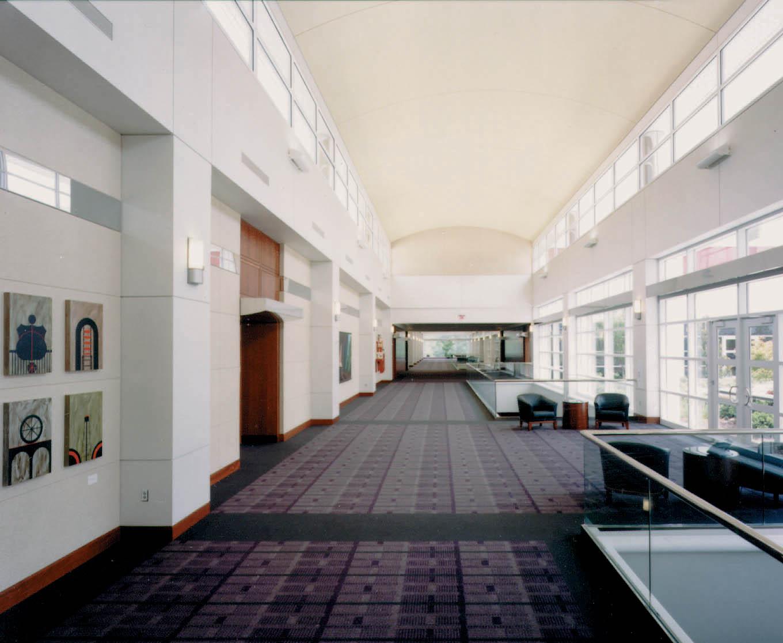 interiorgallery-min