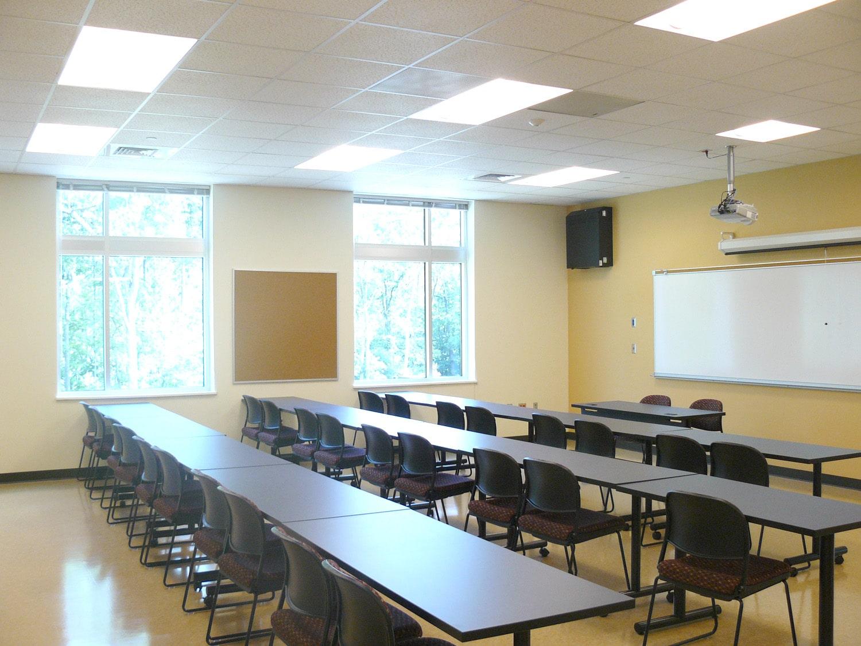 rccc classroom-min