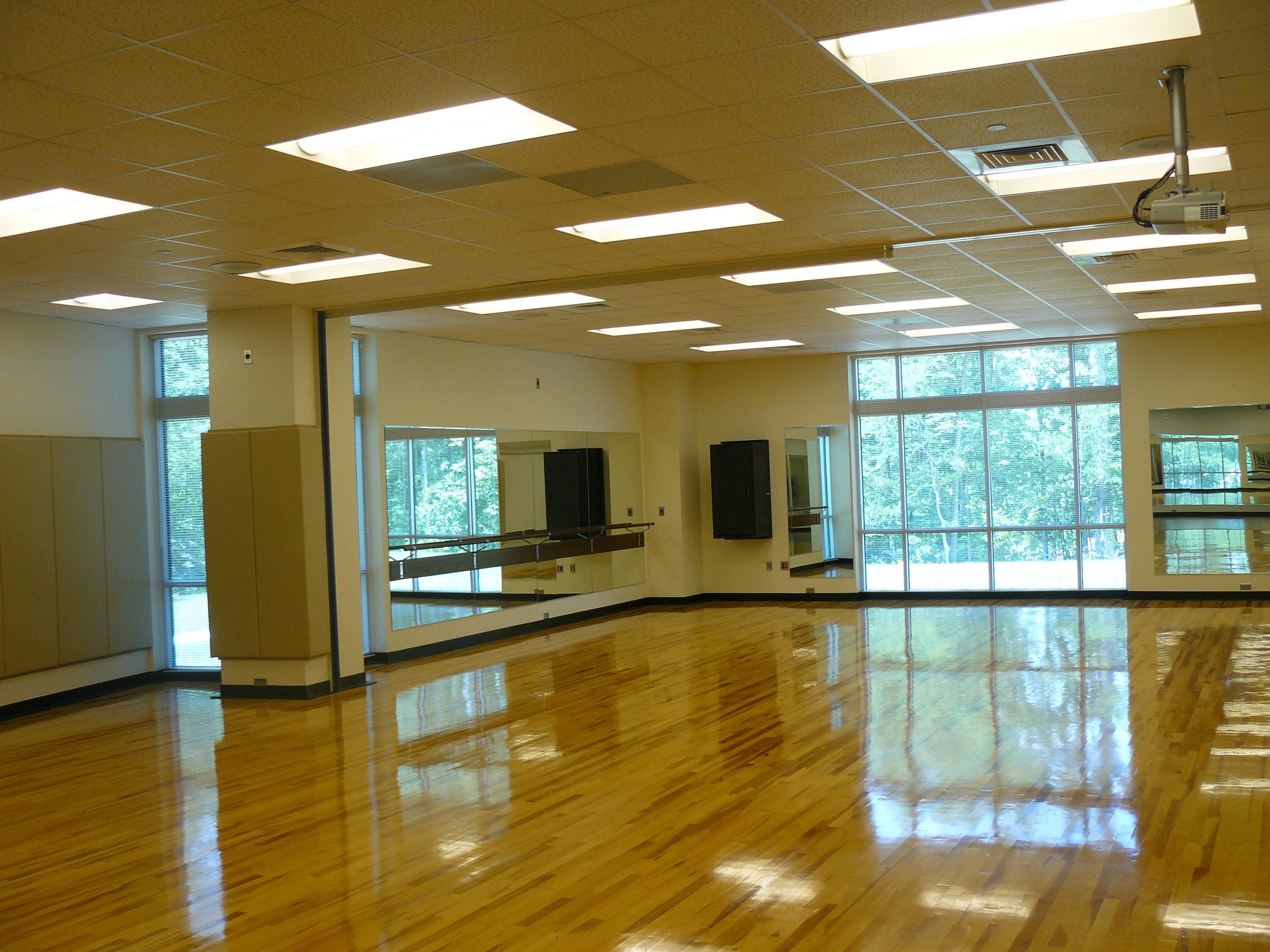 rccc physical fitness room-min